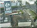 UUU9220 : Alexanderplatz, Berlin Mitte von Rodney Burton
