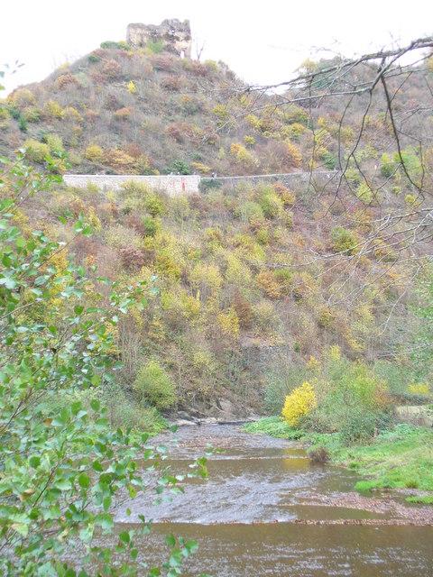 Eltzbachtal
