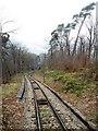 UMV7972 : Heildelberg Bergbahn von Sebastian und Kari