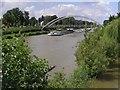 UND5506 : Canal von Jim Champion