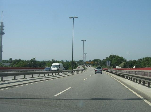 Bundesstraße 37
