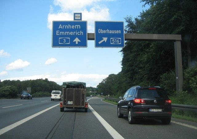 Oberhausen (516)