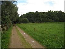 UPE2681 : Ostseeküsten-Radweg von Sebastian und Kari