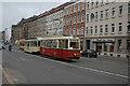 UUS1494 : Möckern, Georg-Schumann-Straße von Alan Murray-Rust
