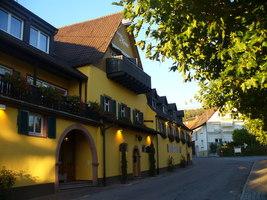 Wellness Hotel Freiburg Germany