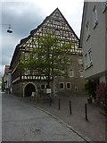 Reutlingen: Heimatkundemuseum