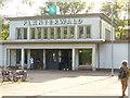 UUU9615 : Bhf Plaenterwald (Plaenterwald Railway Station) von Colin Smith