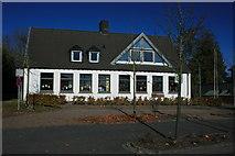 Grundschule Vossenack
