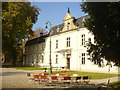 UUU7008 : Beim Jagdschloss Glienicke (By Glienicke Hunting Lodge) von Colin Smith