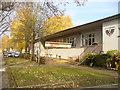 UUU8810 : BFC Preussen von Colin Smith