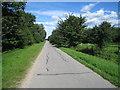 UPE2765 : Schulstraße östlich von Groß Siemz von Sebastian und Kari