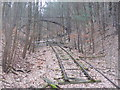 UUU7507 : Kleinmachnow - Eisenbahngeschichte (Railway History) von Colin Smith