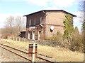UUU9030 : Berlin-Blankenfelde - Bahnhof von Colin Smith