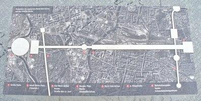 Overlay Google Earth On Alberta Property Lines