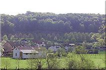 Breitenfurt