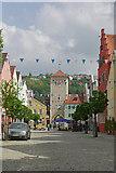 Kelheim: Altmühlstraße