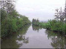 Altmühl bei Gunzenhausen