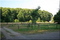 Wanderparkplatz Grotenrath