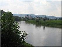 Rinteln Engern - Weser