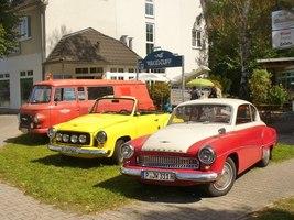 Teltow autohandel