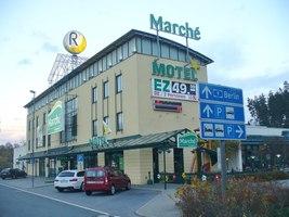 Hotel Munchen Am Viktualienmarkt
