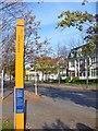 UUU8532 : Glienicke - Berliner Mauer 1961-1989 von Colin Smith