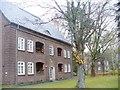 UUU8335 : Frohnau - Invalidensiedlung von Colin Smith