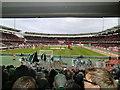 UPV5476 : Stadion Nürnberg von BMG1900-Anhalt