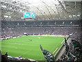 ULC6613 : In der Veltins-Arena von BMG1900-Anhalt
