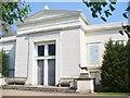 UUU6506 : Schloss Charlottenhof (Charlottenhof Palace) von Colin Smith