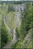 Weiße Valepp