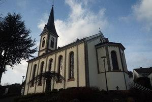 Größte Evangelische Kirche Deutschland