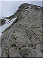 TPT0447 : Großer Wilder: Aufstieg zum Nordgipfel von Hansjörg Lipp