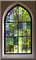 UND7353 : Hermannsburg - Kleine Kreuzkirche von Oxfordian Kissuth