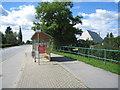UPE3065 : Hauptstraße - Roduchelstorf von Sebastian und Kari