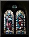 UPD1694 : Dahlenburg - Jesaias und Jeremias von Oxfordian Kissuth