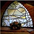 UND6681 : Bispingen - Ole Kerk von Oxfordian Kissuth