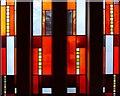 UND6354 : Bleckmar - St.-Johannis-Kirche von Oxfordian Kissuth
