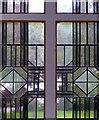 UNE2168 : Brokdorf - St. Nikolaus Kirche von Oxfordian Kissuth