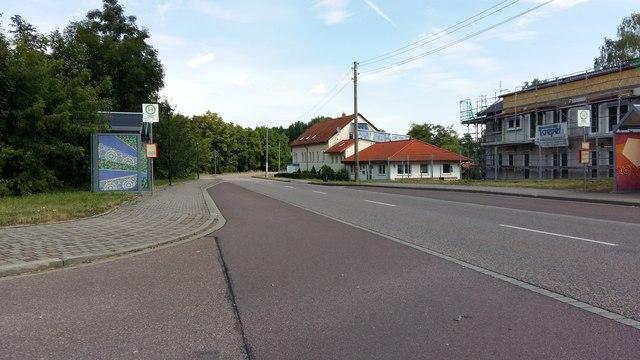 Sennewitz