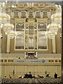 UUU9019 : Konzerthaus Berlin - Grosser Saal (Great Hall) von Colin Smith