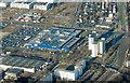UUU9921 : Gewerbegebiet Lichtenberg von JanMartin