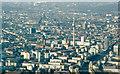 UUU9119 : Berlin Mitte von JanMartin
