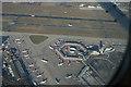UUU8424 : Flughafen Tegel im Überflug von JanMartin
